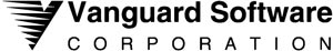 vanguard-software-logo